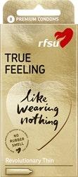 True Feeling, 8-pack