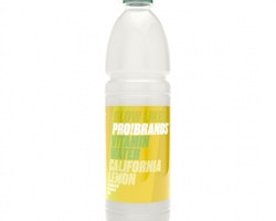 VITAMIN WATER CALIFORNIA LEMON