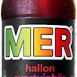 MER HALLON/SV BÄR 50CL