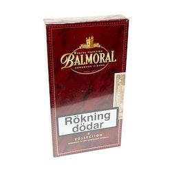 BALMORAL RS COLLECTION