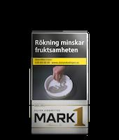 Mark1 Gold 100s (Långa) 10x20