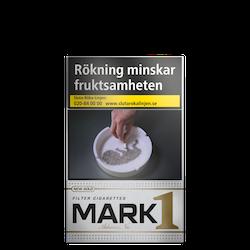 Mark1 Gold King Size (Korta) 10x20