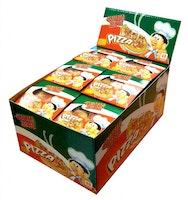 4 Slice Pizza 48-p
