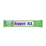 Dipper XL Apple 100-p