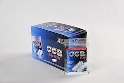 OCB Filter Slim Bags