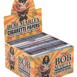 Bob Marley KS Pure Hemp