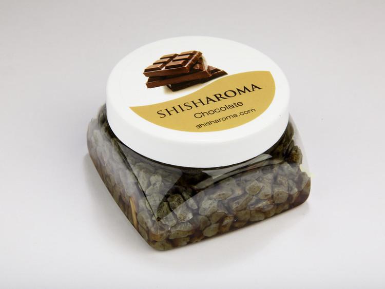 Shisharoma Chocolate