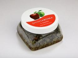 Shisharoma 2 Apples