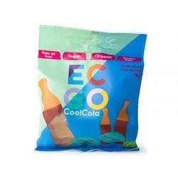 Veganskt & ekologiskt godis CoolCola Candy
