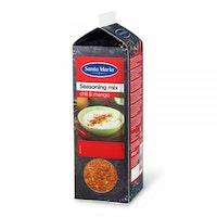 Chili & Mango Seasoning Mix