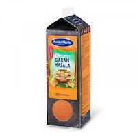 Garam Masala Spice Mix