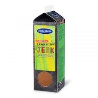 Jamaican Jerk Kryddblandning