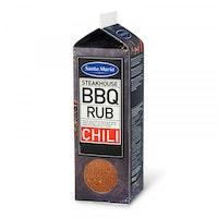 Kryddmix, Rub&Dry Marinade Chili