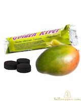 Kol (rulle) Golden River - Mango