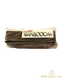Kol - Bamboocha 50 gr