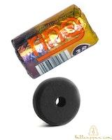 Kol (rulle) Carbopol Ring kol