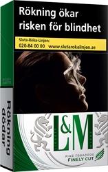 L&M White Label KS