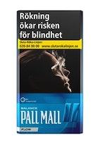 Pall Mall Balance 100s