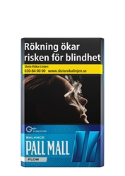 Pall Mall Balance KS