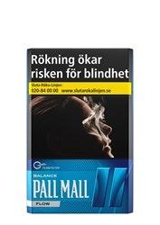 Pall Mall Balance KS