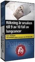 Petterøes Original