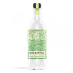 Kolsyrat Källvatten Citron Lime, EKO