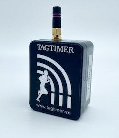 TagTimer Teams 2W