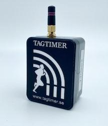TagTimer - Teams 1