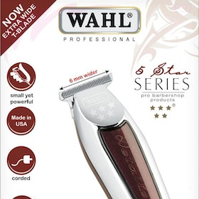 Wahl 8081-916 Detailer Xtra Wide