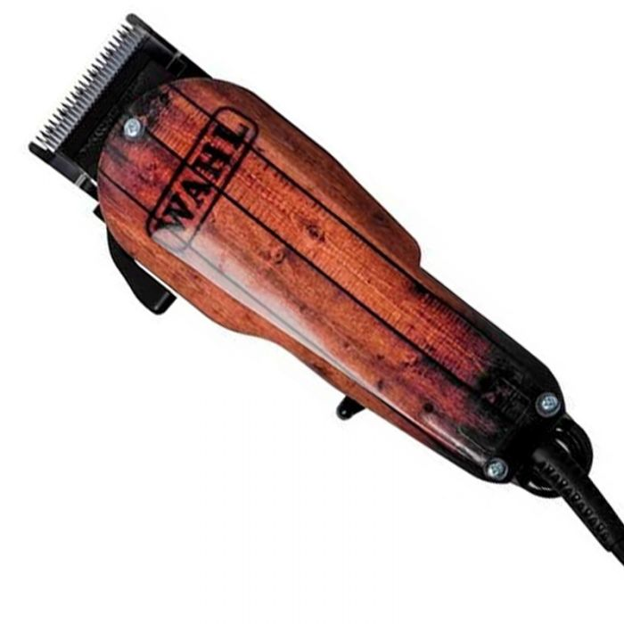 Wahl Special Edition Corded