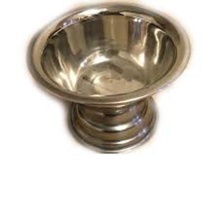 Rakning Aluminium Vattenbägare