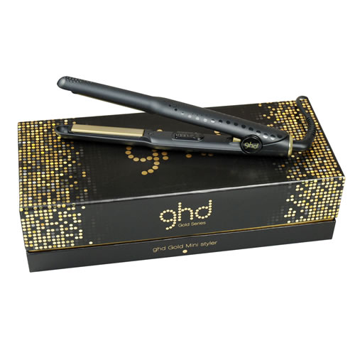 Ghd Professional V Mini Styler