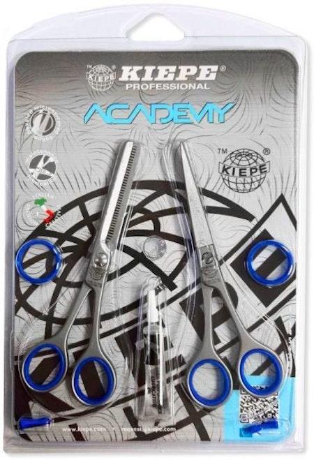 Kiepe Professional Academy Sax 5,5 Inch 2in1