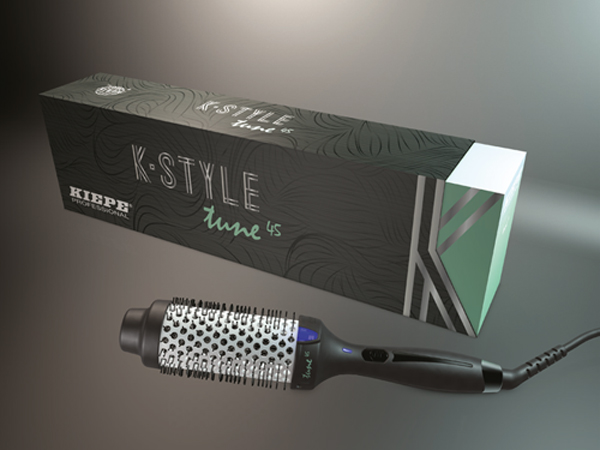 KIEPE K-Style Tune 38