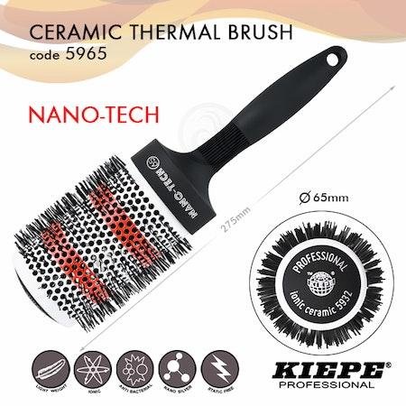 Kiepe Nano-Tech 65mm