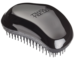 Tangle Teezer The Original Black