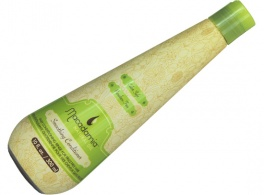 MACADAMIA NATURAL OIL Smoothing Conditioner 300 Ml.