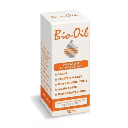 Bio-Oil Skin Care Body Oil 60ml