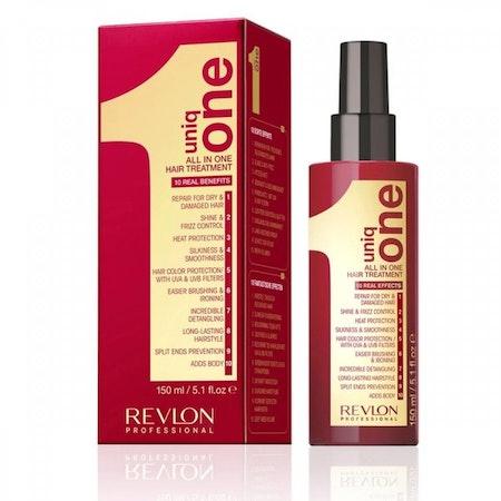 REVLON UNIQ ONE Hair Treatment 150 Ml