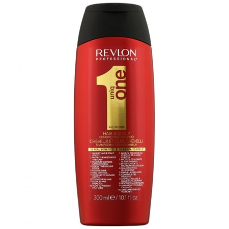 Revlon One Uniq Hair & Scalp 300ml