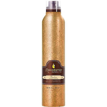Macadamia Flawless Condition Natural Oil 250ml