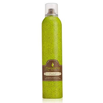 Macadamia Natural Control Spray Oil 250ml
