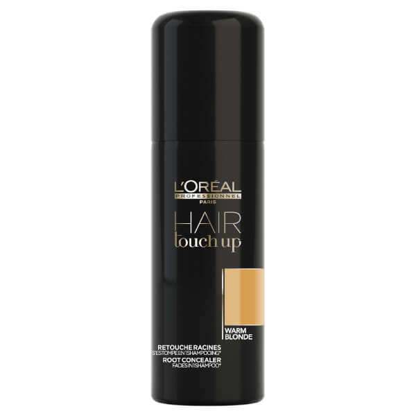 L'Oreal Paris Hair Touch Up Blonde 75ml