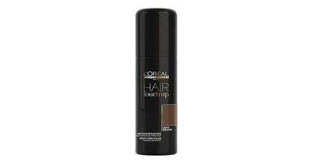 L'Oreal Paris Hair Touch Up Light Brown 75ml
