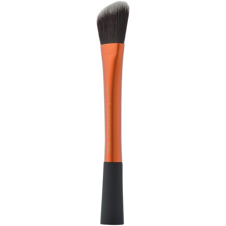 Real Techniques By Sam & Nic Foundation Brush