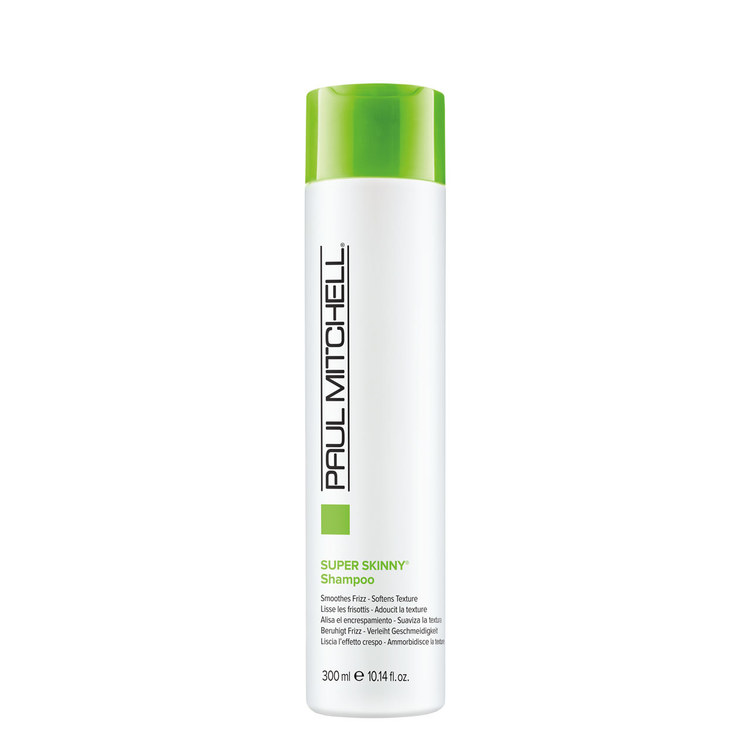 Paul Mitchell Super Skinny Schampoo 300ml