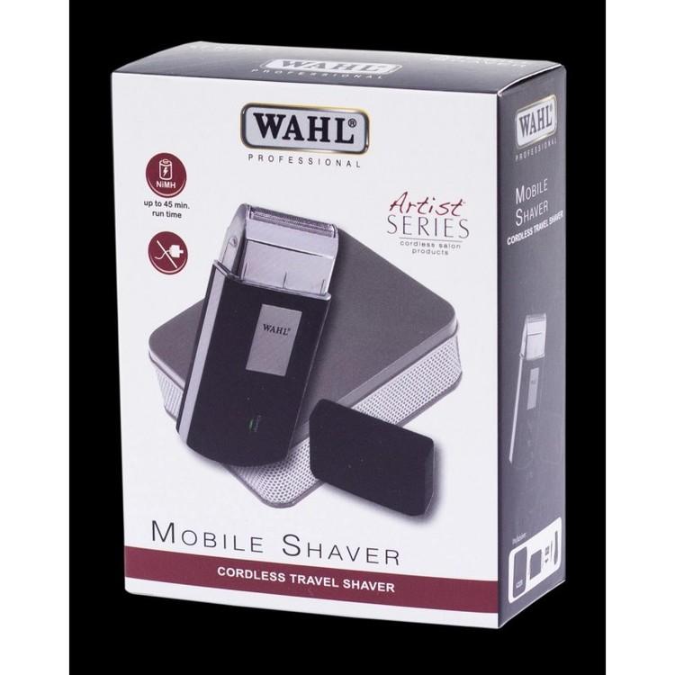 Wahl 3615-0471 Mobile Shaver