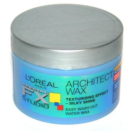 L'Oreal Paris Special FX Studio Architect Wax 75ml