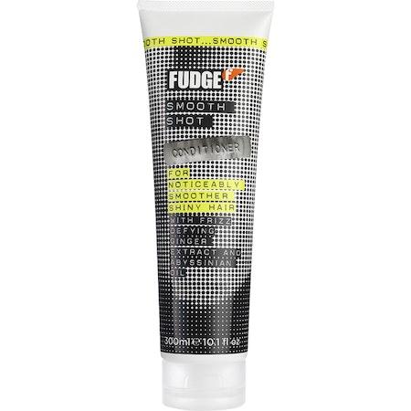 Fudge Smooth Shot Conditioner 300ml