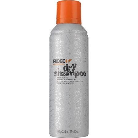 Fudge dry Shampoo 224ml